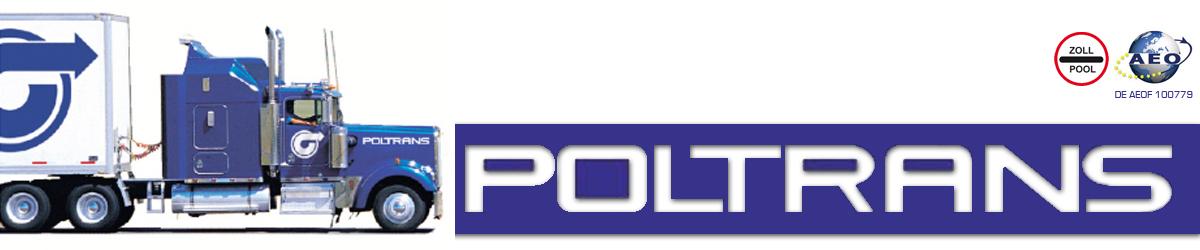 POLTRANS